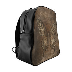 gothic-graffiti-grunge-butterfly-backpac