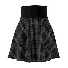 haunted-plaid-skirt.jpg