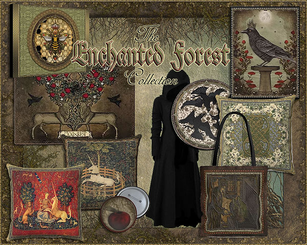 the enchanted forest collection.jpg