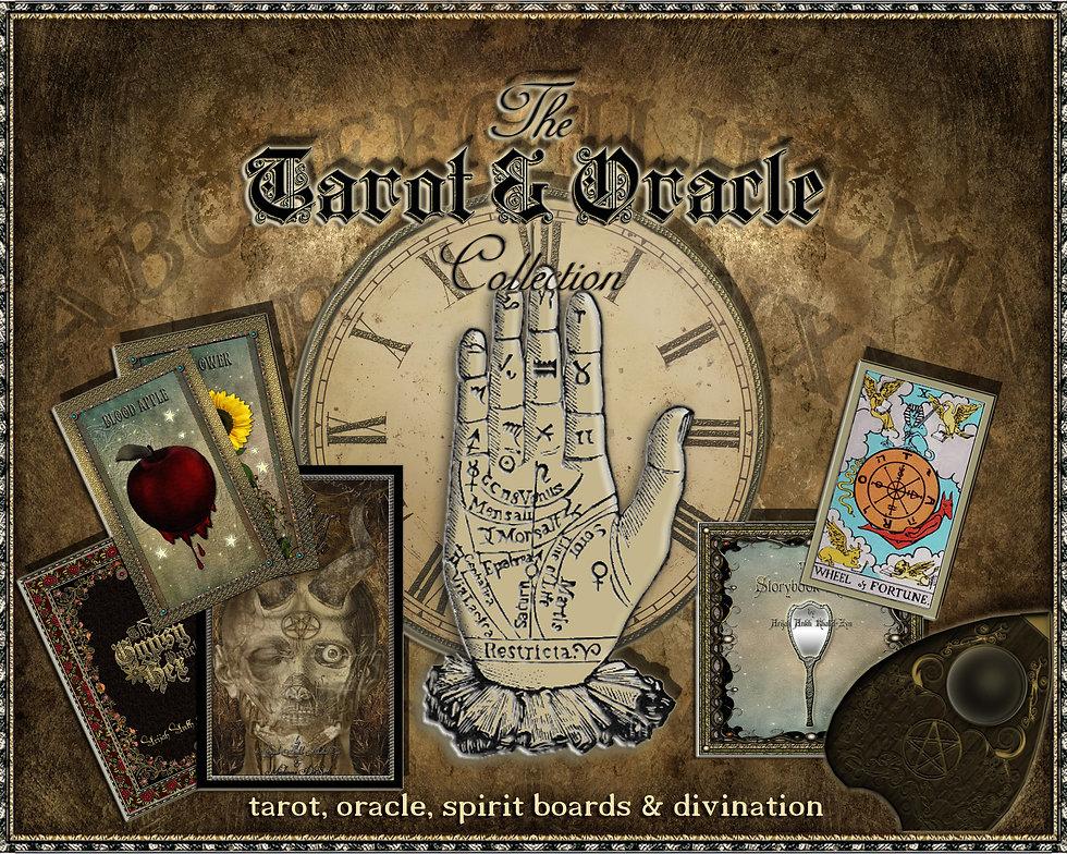 tarot oracle collection.jpg