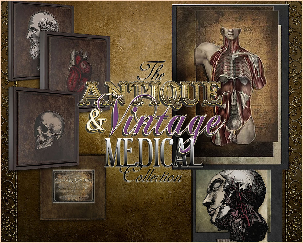antique medical collection.jpg