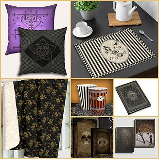 home stuff ad.jpg