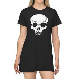 little-black-skull-dress-t-shirt-dress.j