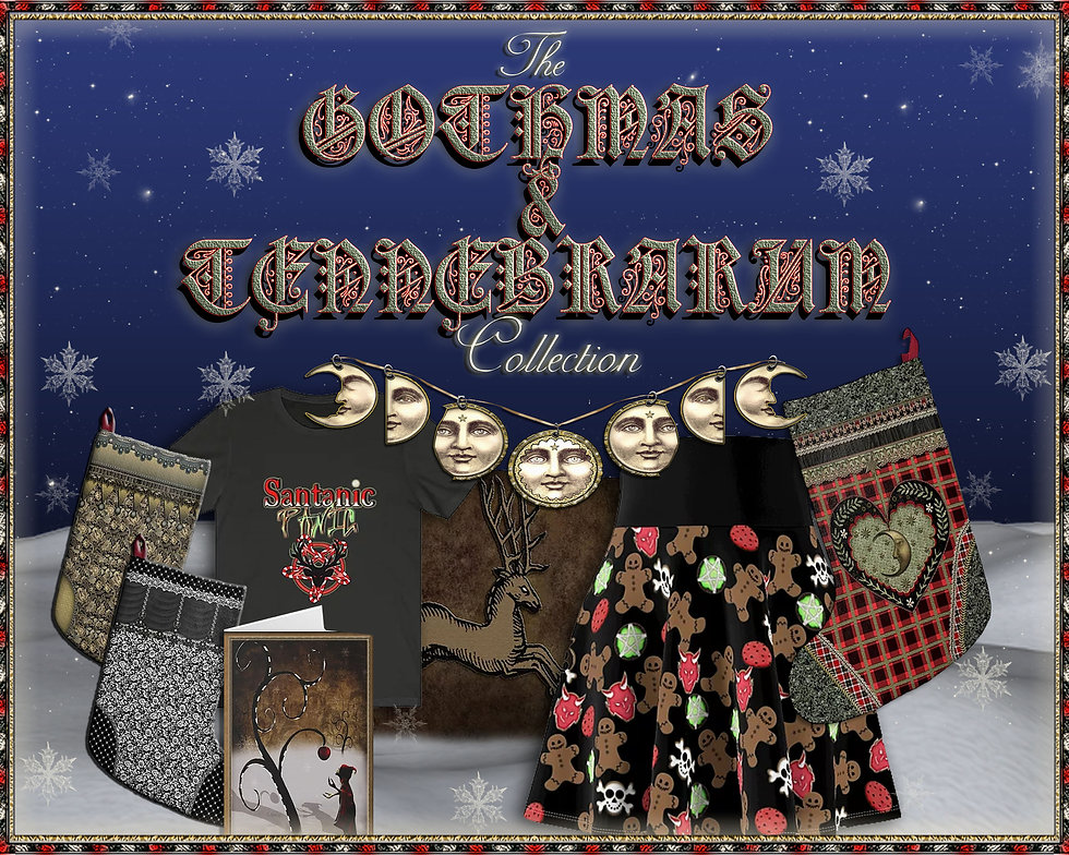 gothmas collection.jpg
