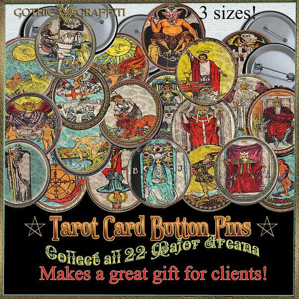 Tarot Card Button Pins Ad.jpg