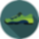 1.Jogger(GREEN).png