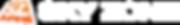 SkyZone_Logo_White_Horizontal.png