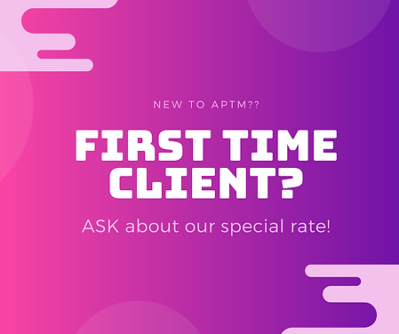 FirSt Time ClieNt_.png