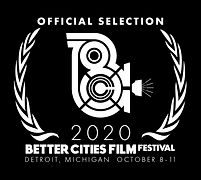 BCFF Detroit Laurels.jpg