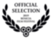 BFF-Laurel-Logo-2019.png