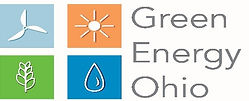 green-energy-ohio-logo.jpg