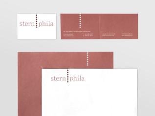sternphila