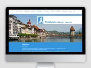 Philatelisten-Verein Luzern