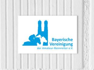 Bayerische Vereinigung der Amateur-Rennreiter e.V.