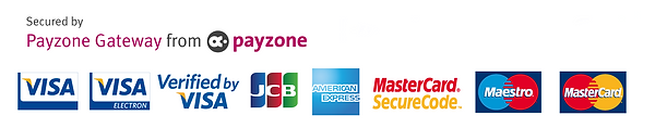 payzone_cards_accepted.png