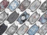 2020_threadless_facemask_banner_large_12