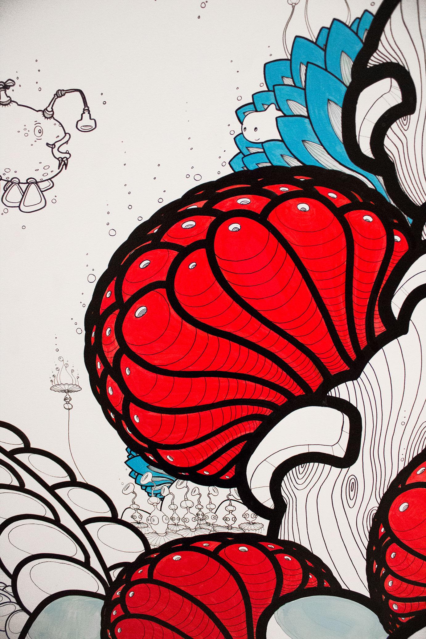 DeniseFortARt_mural_bathromm_web03.jpg