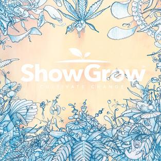 ShowGrow