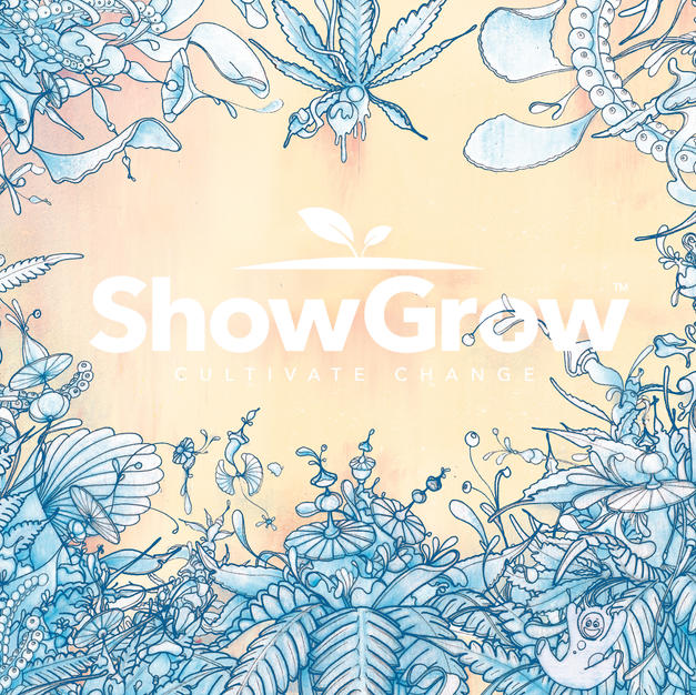 ShowGrow