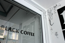 Blackcoffeenewtown_Wellington_DeniseFortArt_pic1.jpg