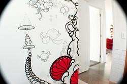 DeniseFort_Mural_underwaterworld_01.1.jpg