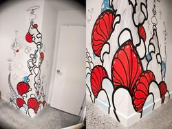 DeniseFortArt_bathroom_web0304.jpg