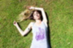 LittleLapin_x_DeniseFort_photoshoot_jenn