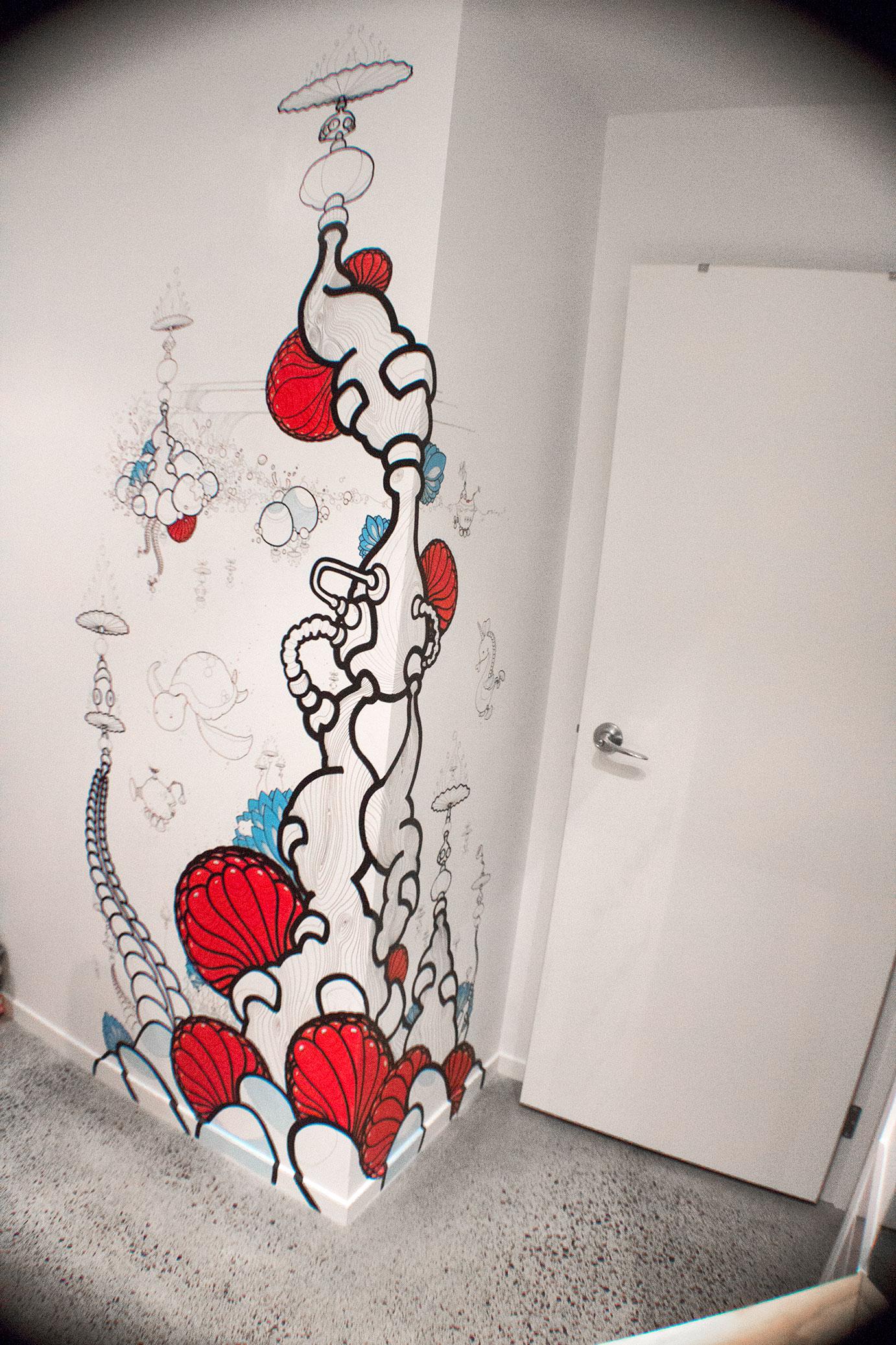 DeniseFortArt_bathroom_web04.jpg