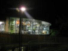 U-leisure_building_Uni_Waikato_8.jpg