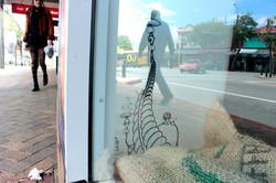 Blackcoffeenewtown_Wellington_DeniseFortArt_pic3.jpg