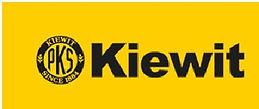 kiewit logo.jpg