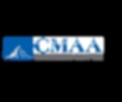 CMAA_Colorado-02 (chapter logo).png