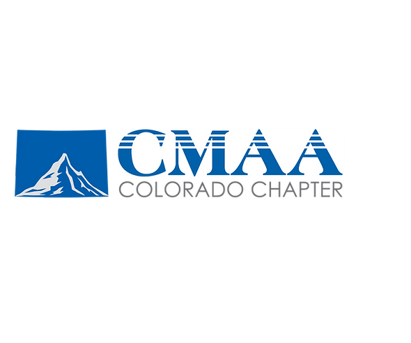 CMAA_Colorado-02 (chapter logo).png