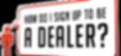 dealer-7.png