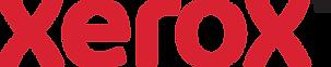 xerox_logo_red-RGB_tm (1).png