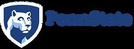 PSU_New_Logo.png