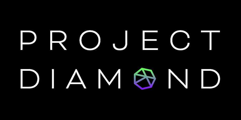Additive Manufacturing Coalition Presents: Automation Alley's Project DIAMOnD: