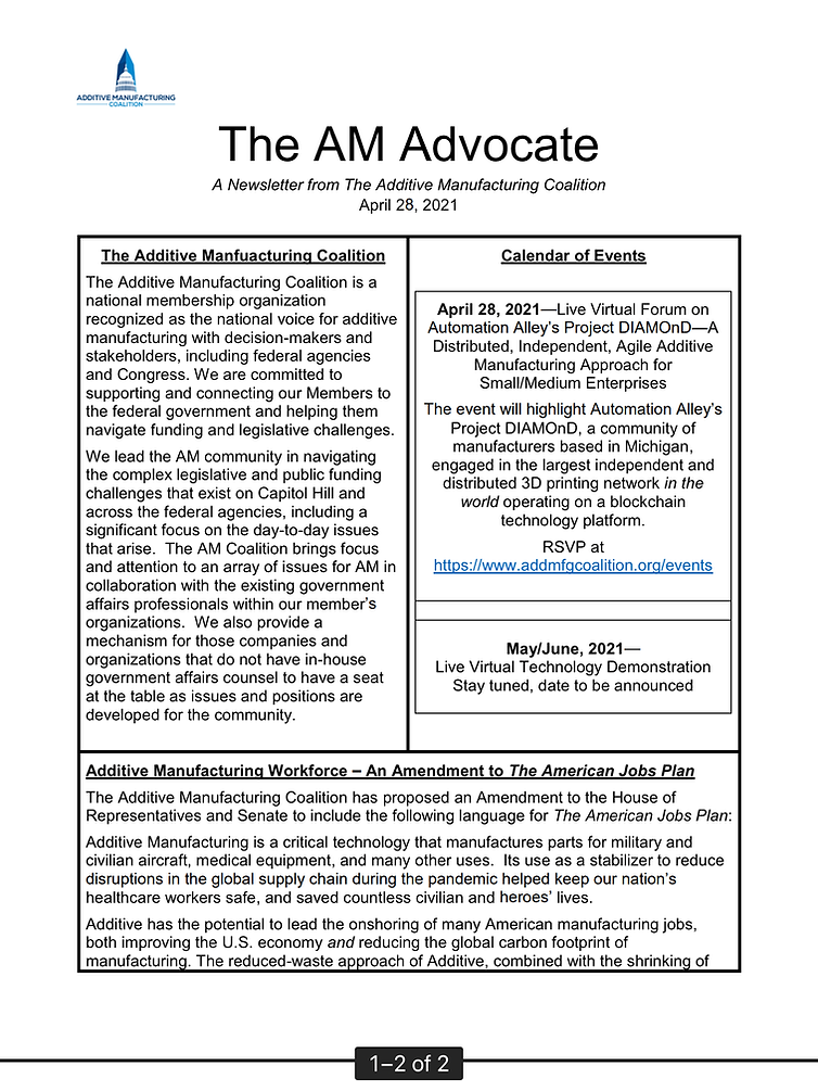 AM Advocate1.PNG