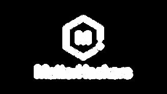 MatterHackers_Logo_White.png