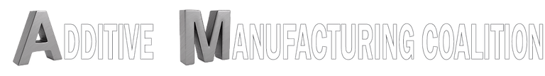 Add Mfg Logo 2 Final.png