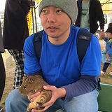 tachibana-prof.jpg