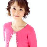Naoko-kawaguchi_edited.jpg