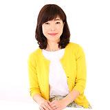 miyuki-kameda_edited_edited.jpg