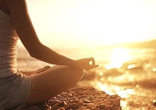 171518_yoga-reisen-urlaub-meditation-str