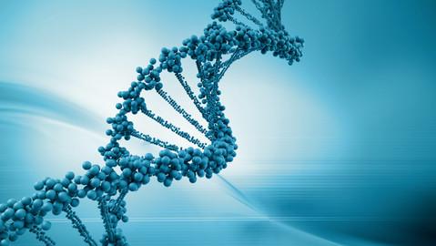 DNA-blue-dreamstime_edited.jpg
