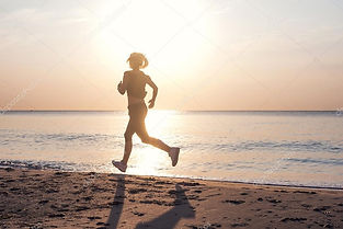 depositphotos_89480212-stock-photo-runni