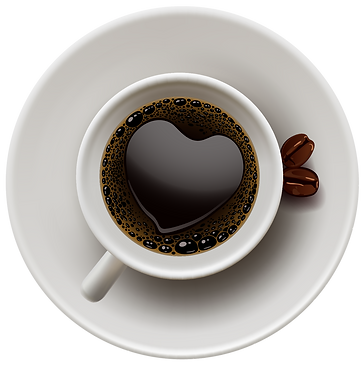 Coffee-Cup-PNG-Image-2.png