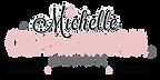 PINK MCO Logo.png