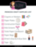 Dark Blue & Pink Wedding Checklist Plann