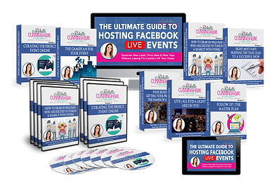 Facebook Bundle Package PNG.png